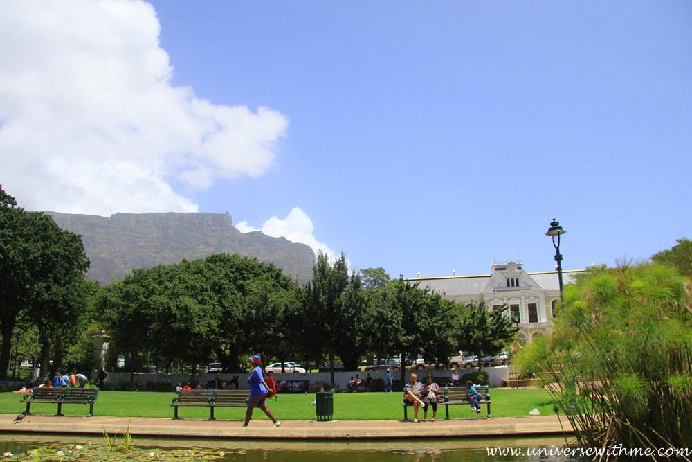 Capetown019