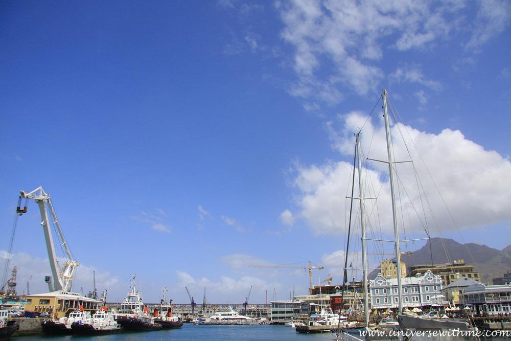 Capetown023