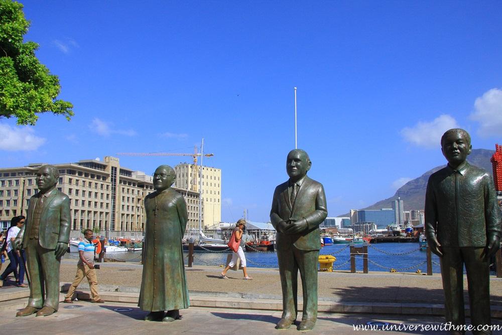 Capetown027
