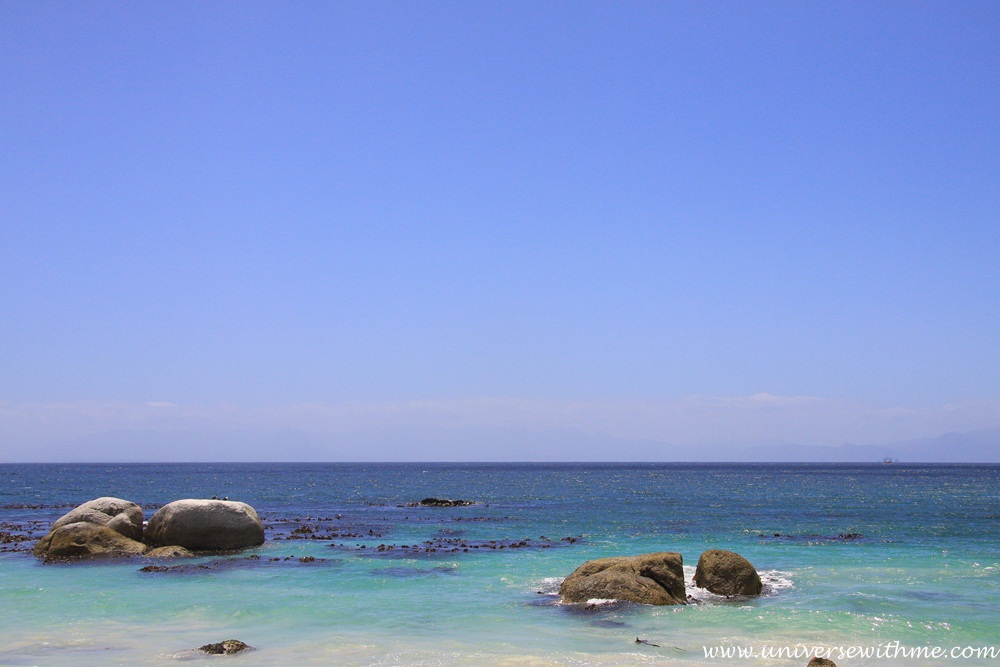 Capetown053
