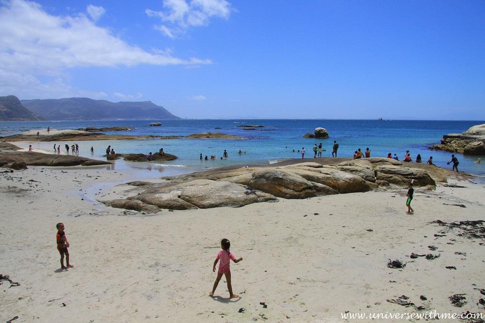 Capetown055