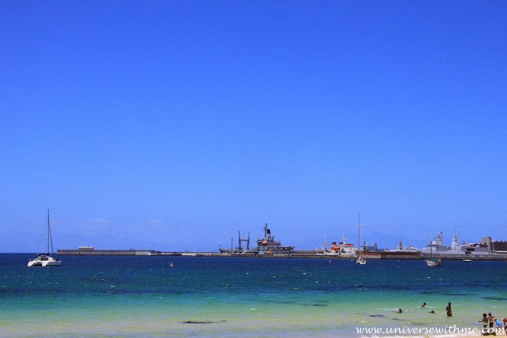 Capetown056