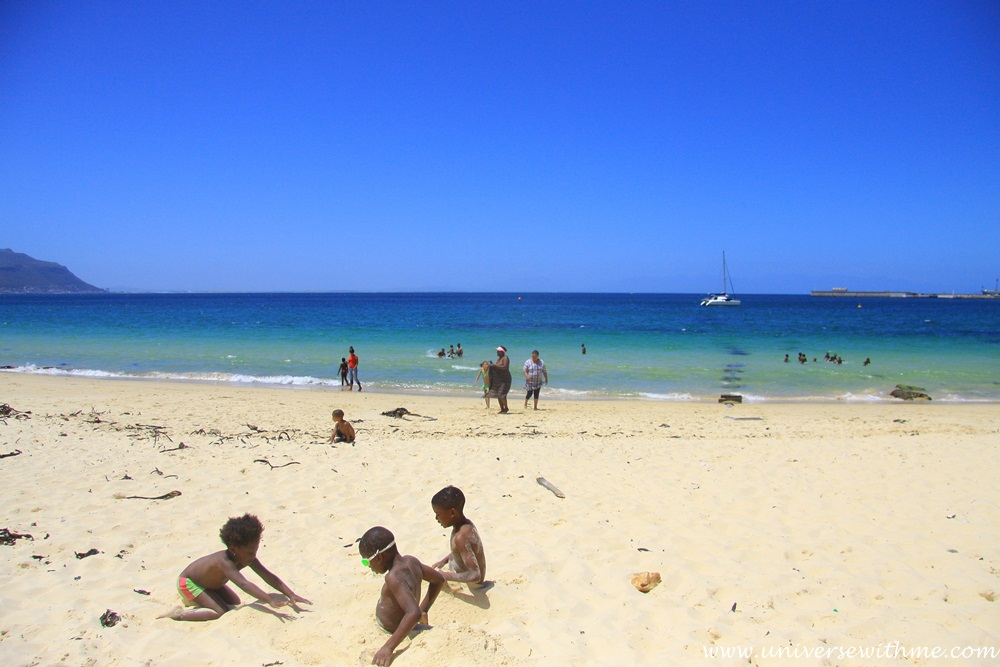 Capetown059