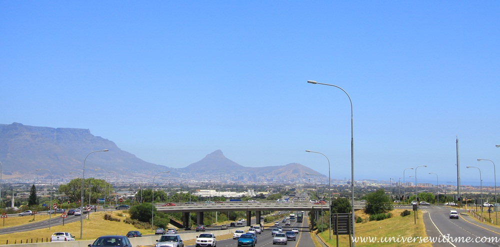 SouthAfrica002