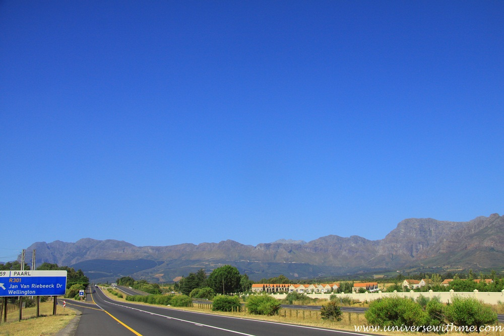 SouthAfrica004