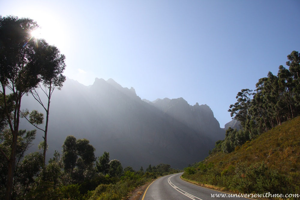 SouthAfrica006