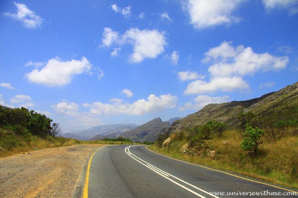 SouthAfrica010