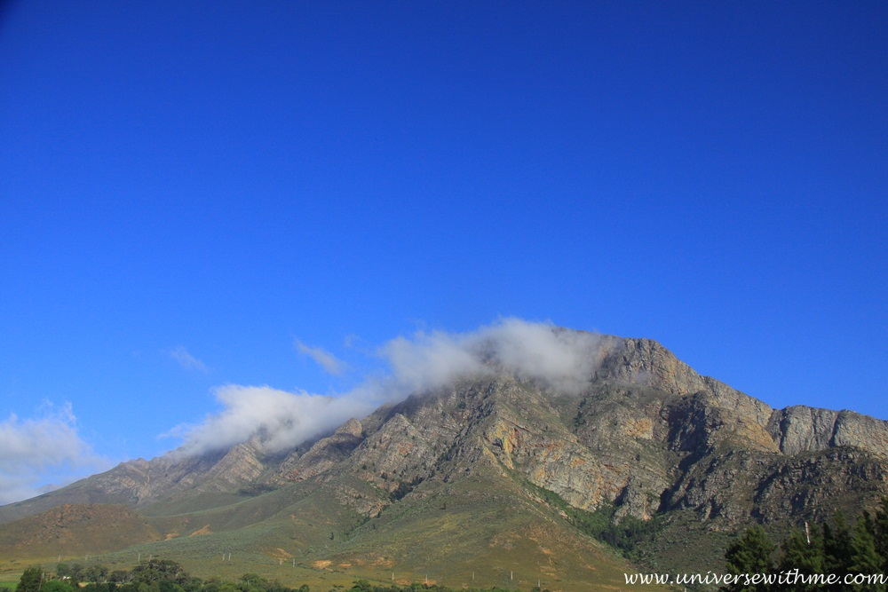 SouthAfrica018