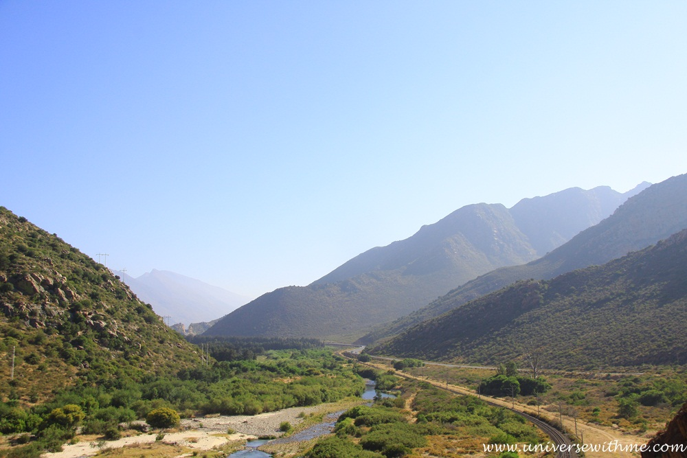 SouthAfrica019