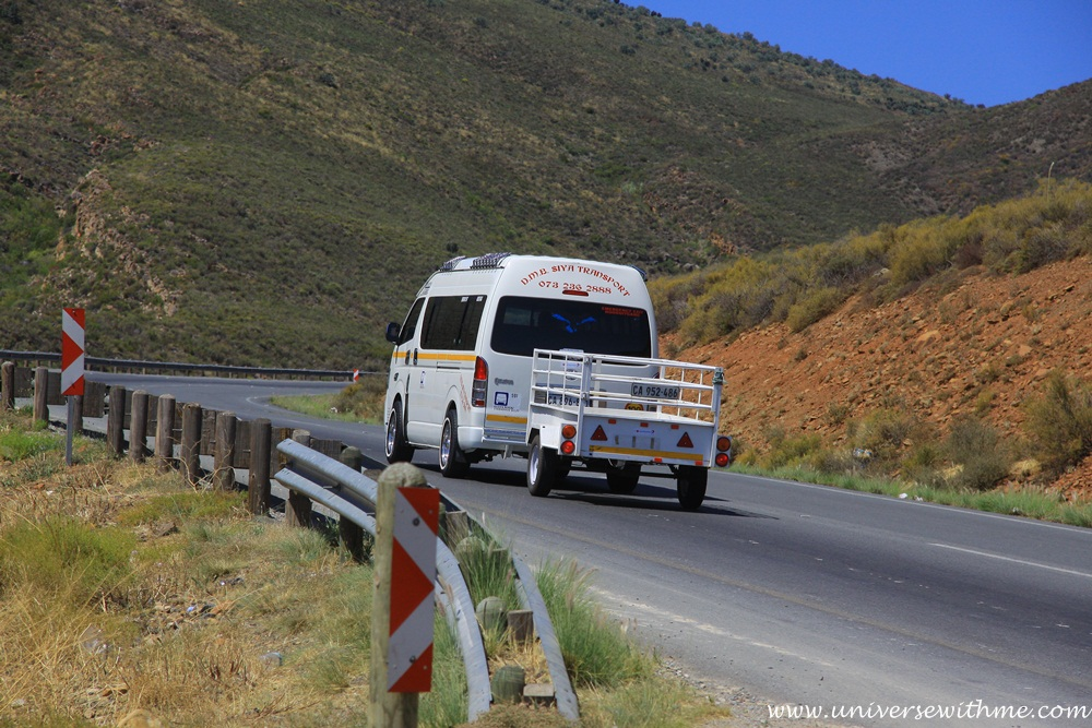 SouthAfrica024