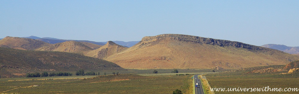 SouthAfrica026
