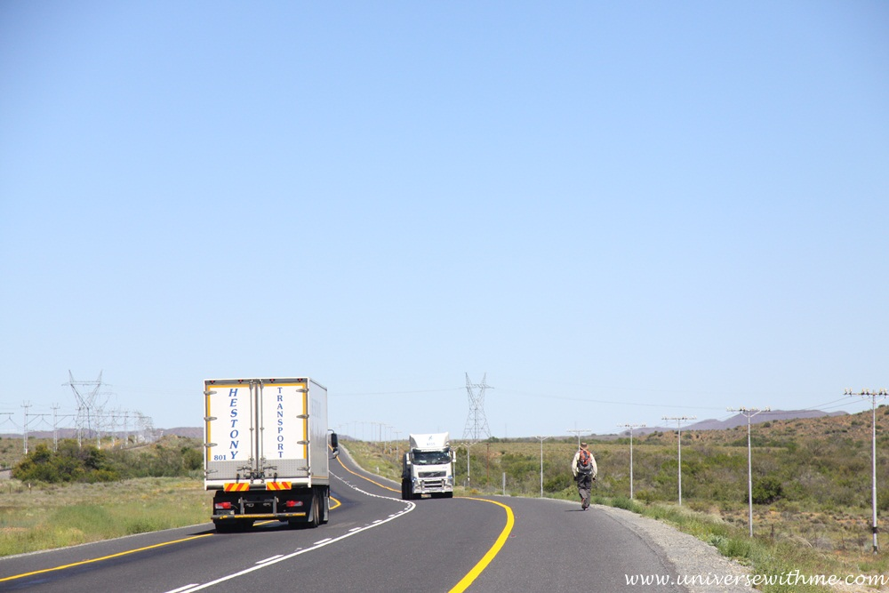 SouthAfrica040