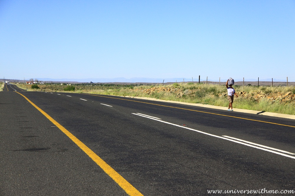 SouthAfrica043