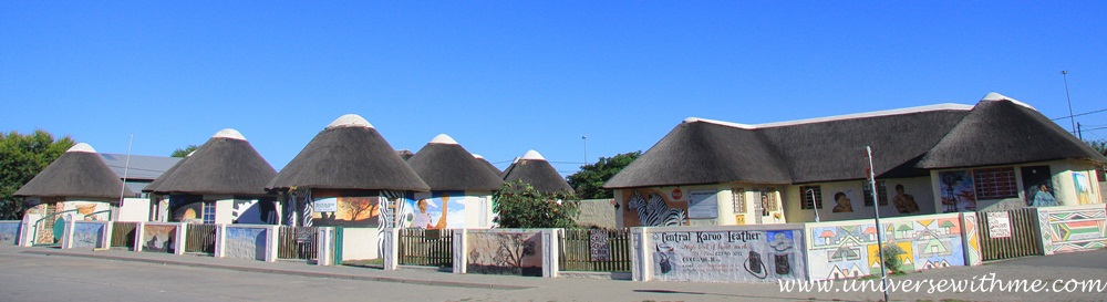 SouthAfrica051