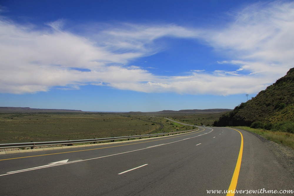 SouthAfrica059