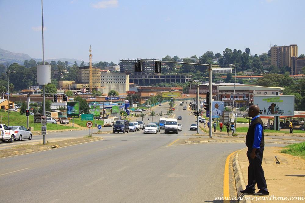 Swaziland005