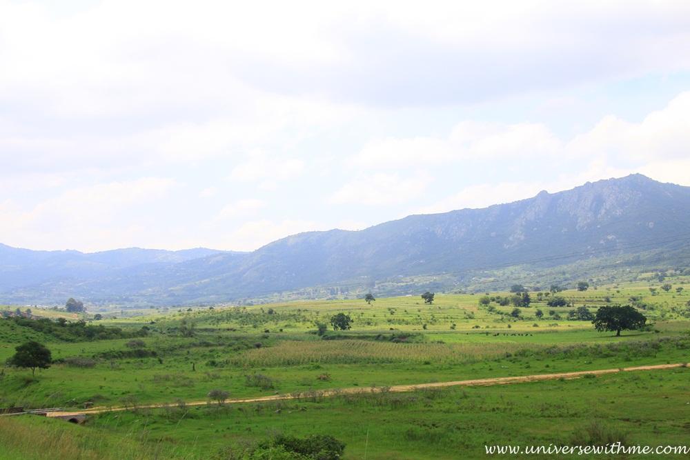 Swaziland007