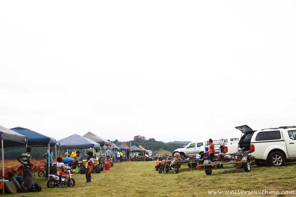 Swaziland015