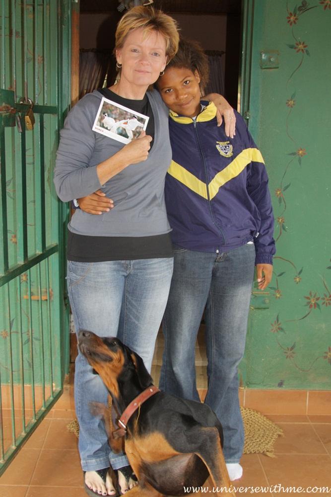 Swaziland039