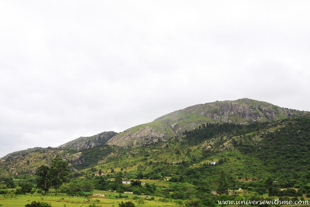 Swaziland040