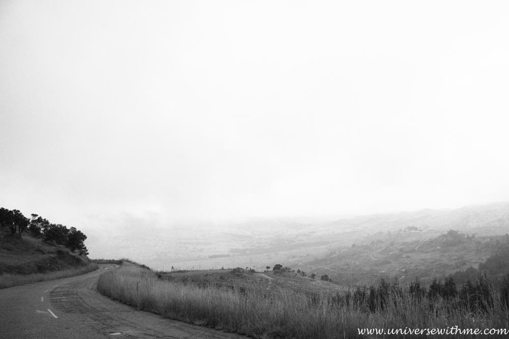 Swaziland047