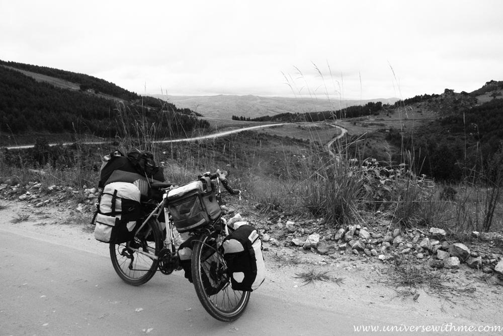 Swaziland049