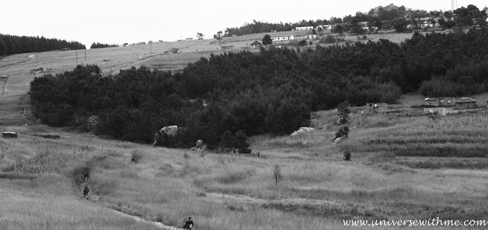 Swaziland054