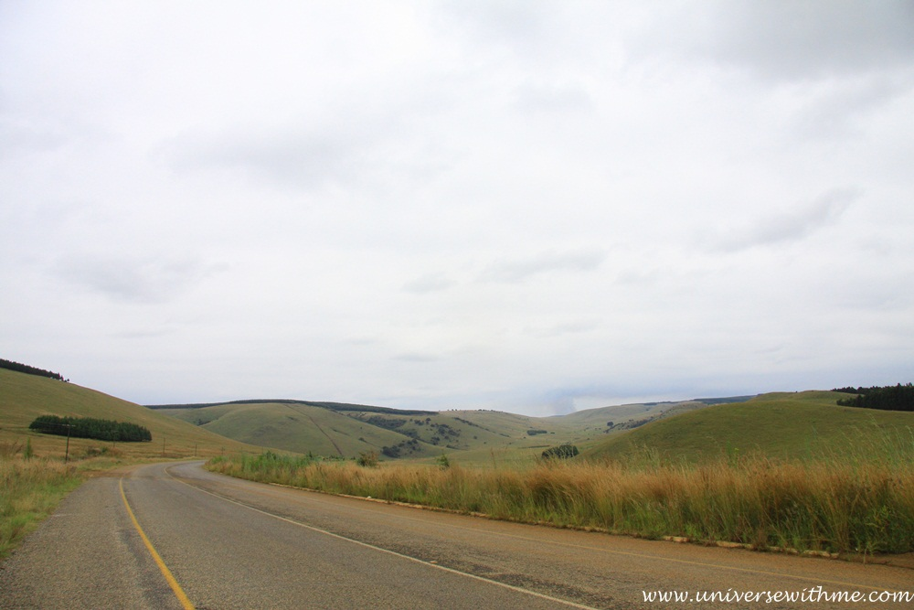 northernsouthafrica002