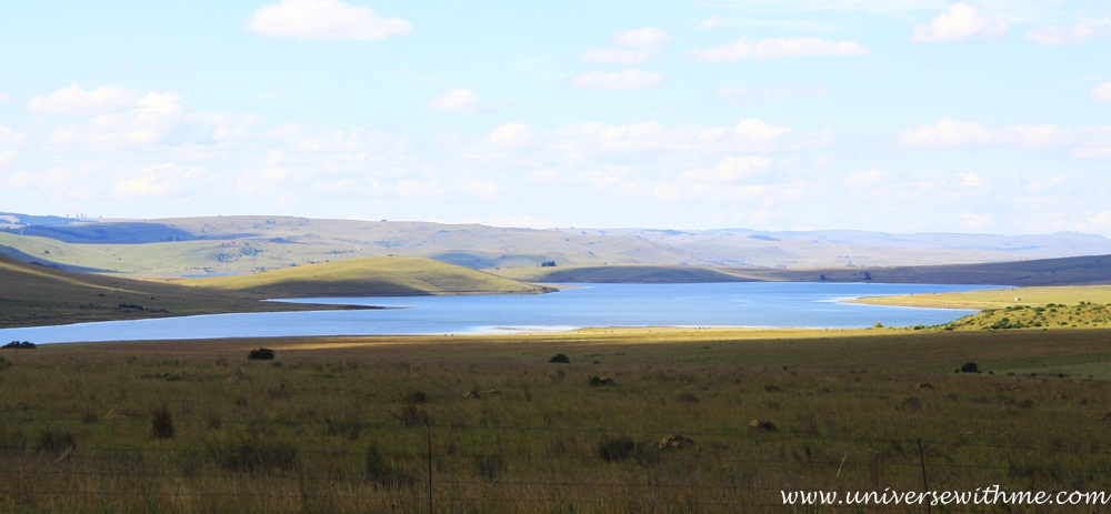 northernsouthafrica010