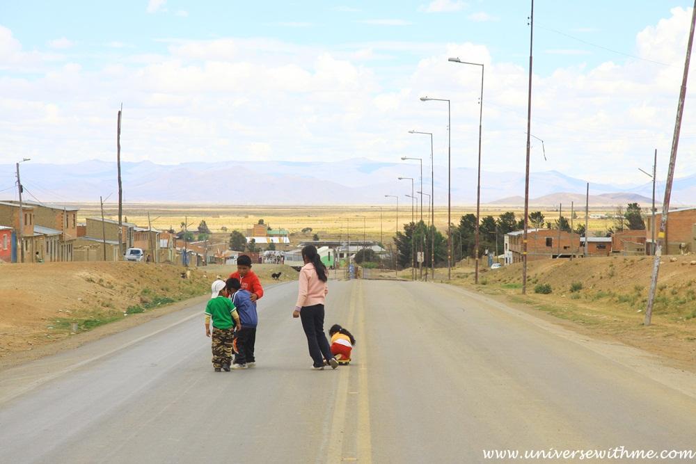 73 Bolivia(to Ororu)40