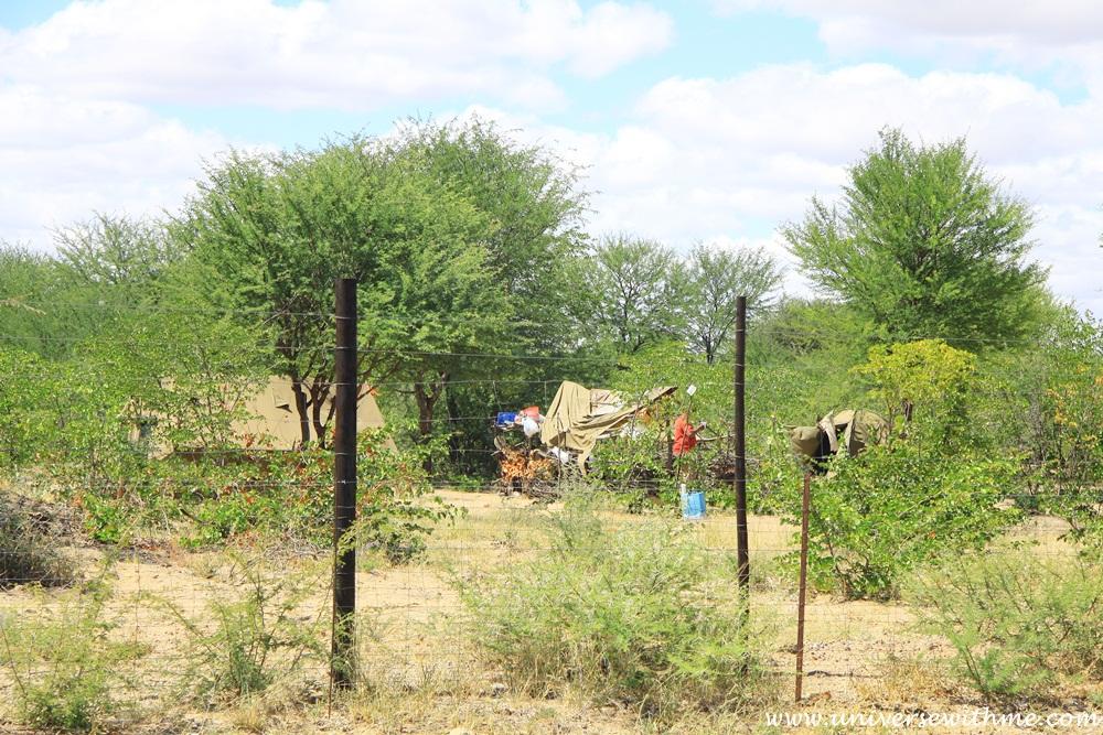 Botswana219