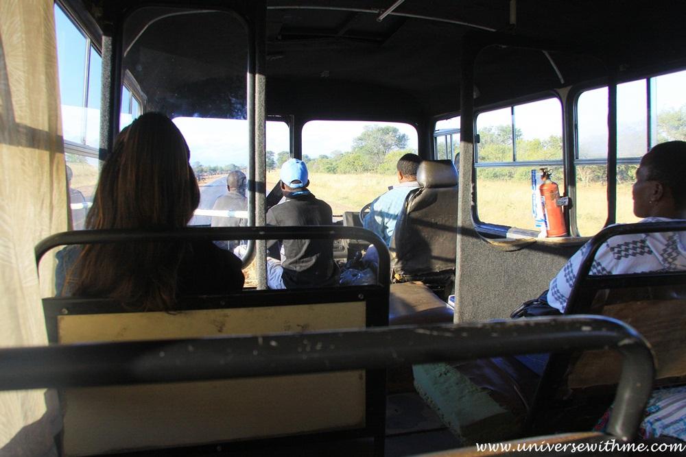 Botswana352