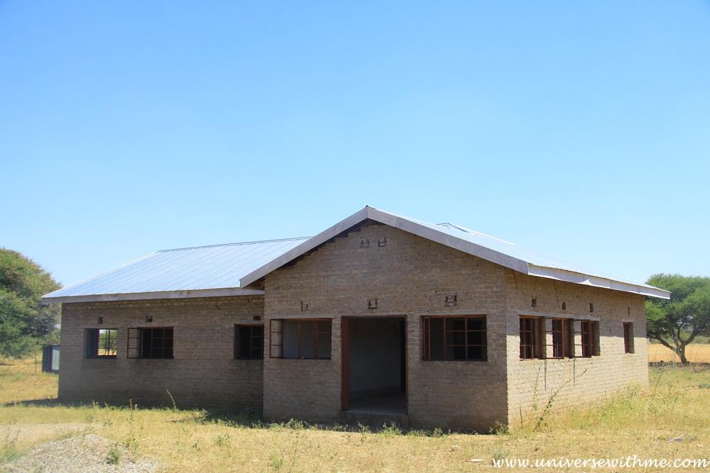 Botswana353