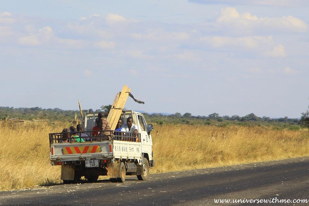 zambia023