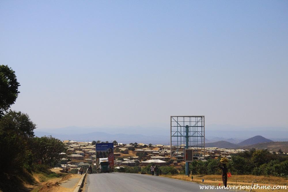 Tanzania002