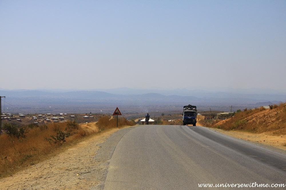 Tanzania003