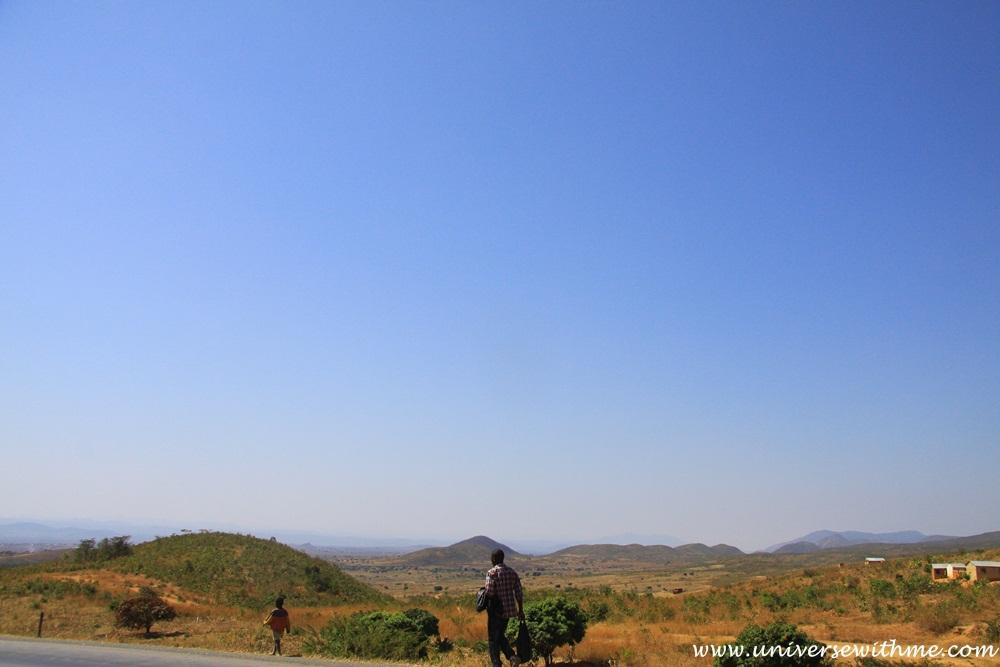 Tanzania006
