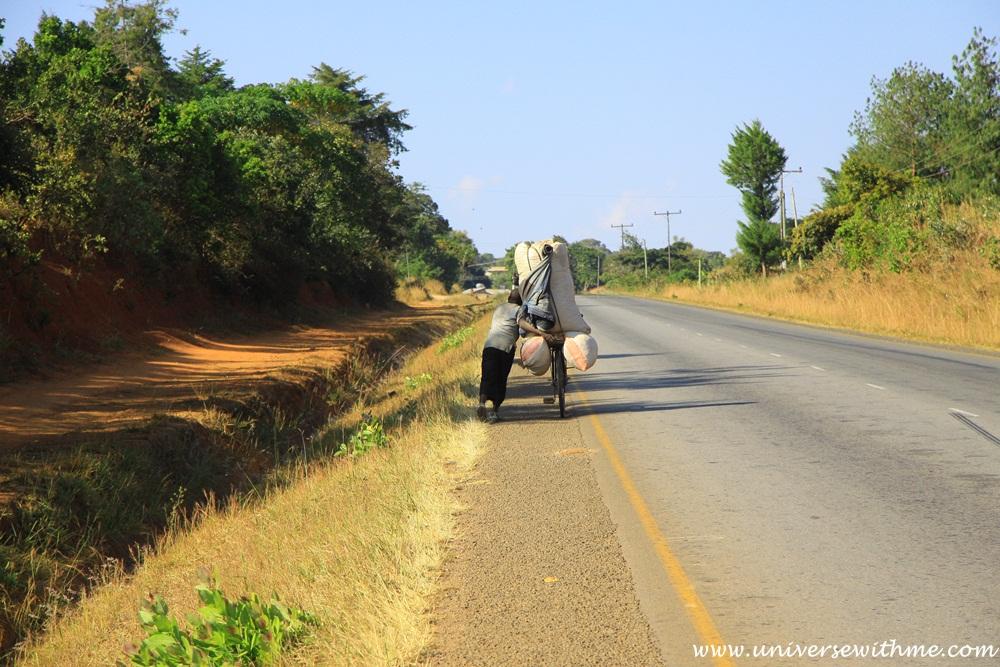 Tanzania008