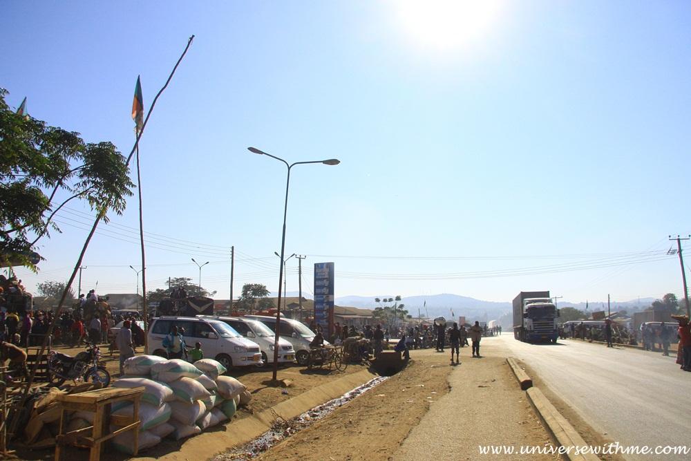 Tanzania010