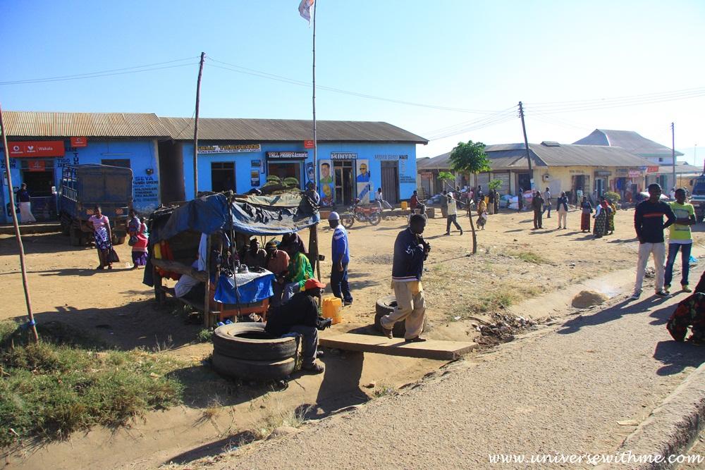 Tanzania012
