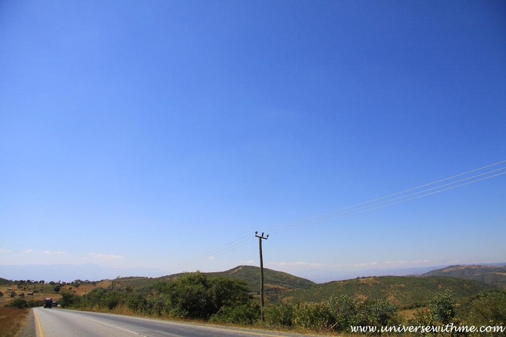 Tanzania013