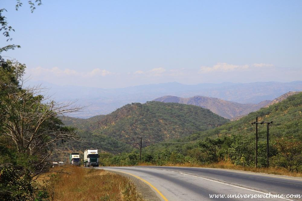 Tanzania014