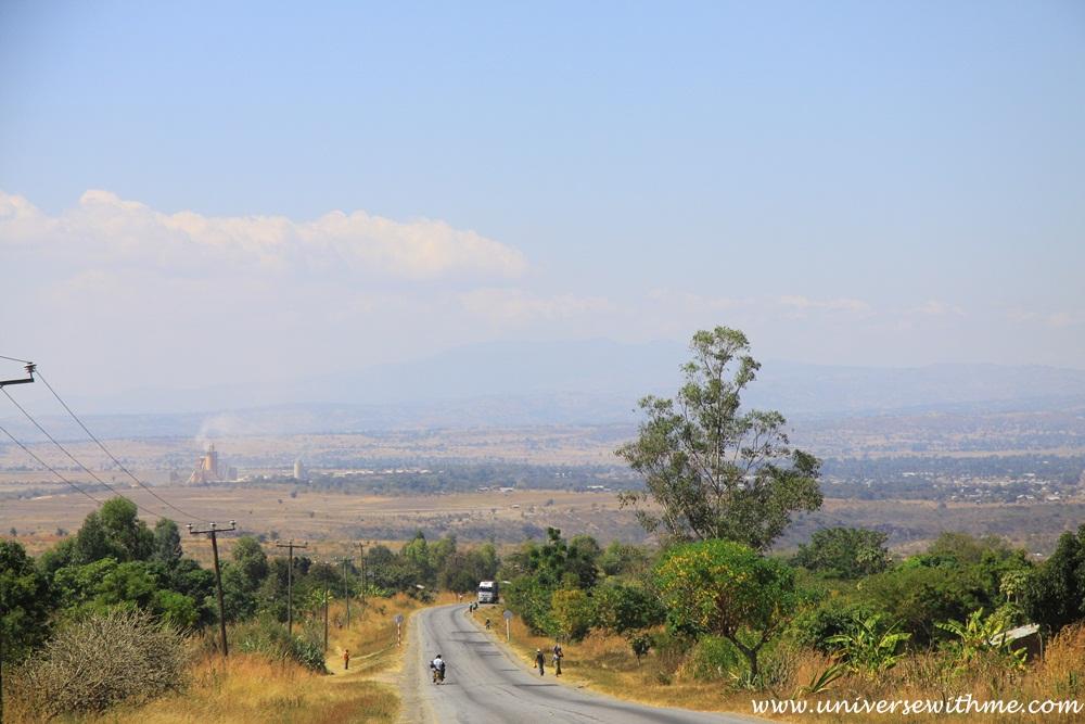 Tanzania015