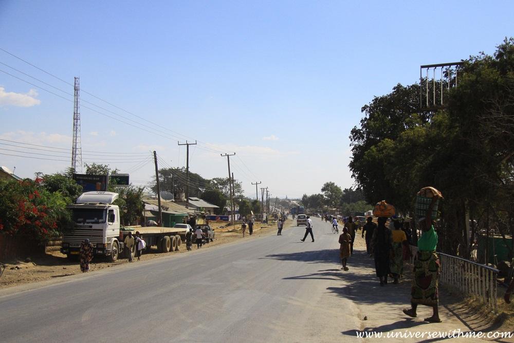 Tanzania019