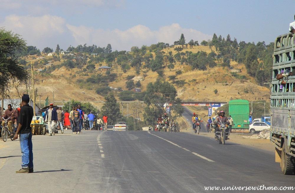 Tanzania020
