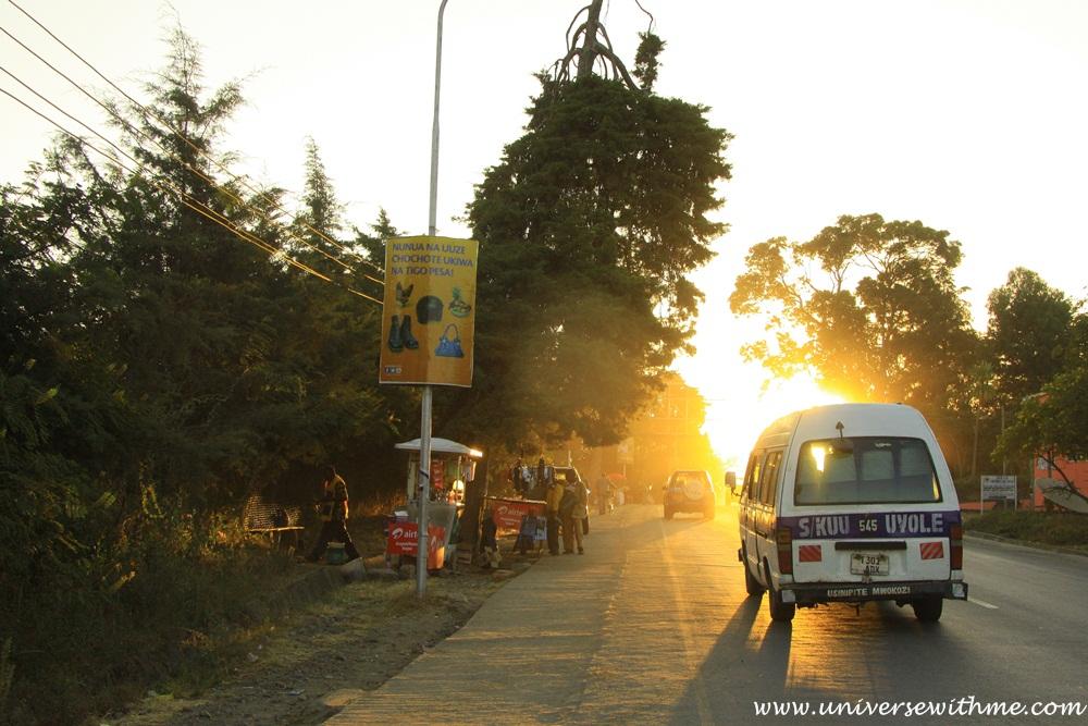 Tanzania023