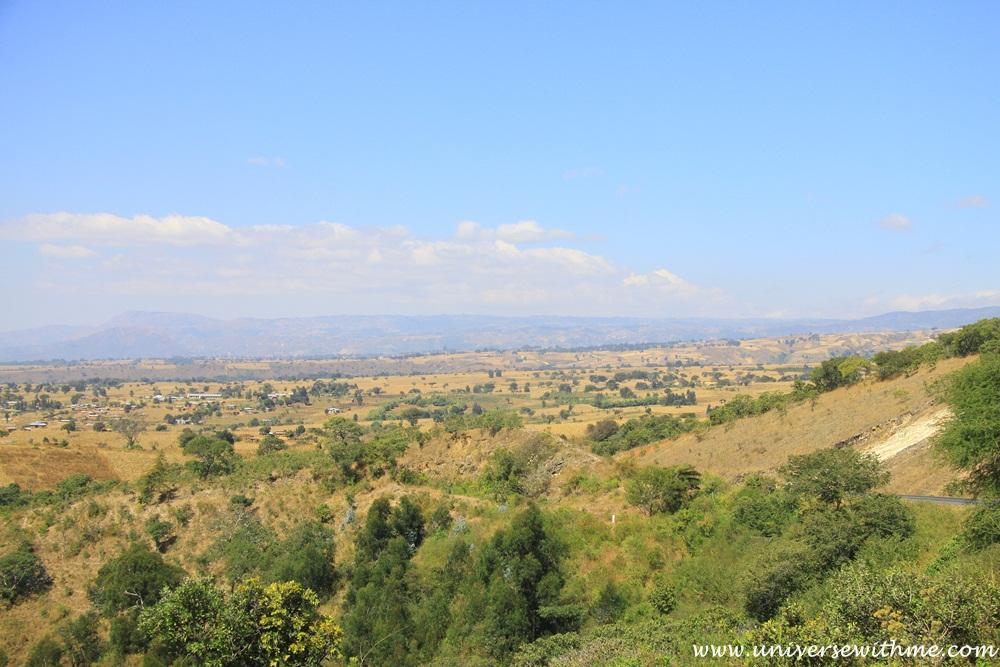 Tanzania024