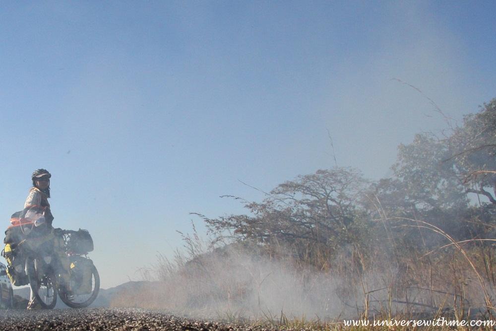 Zambia300