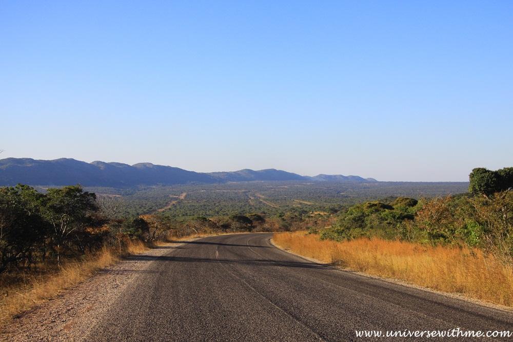 Zambia301