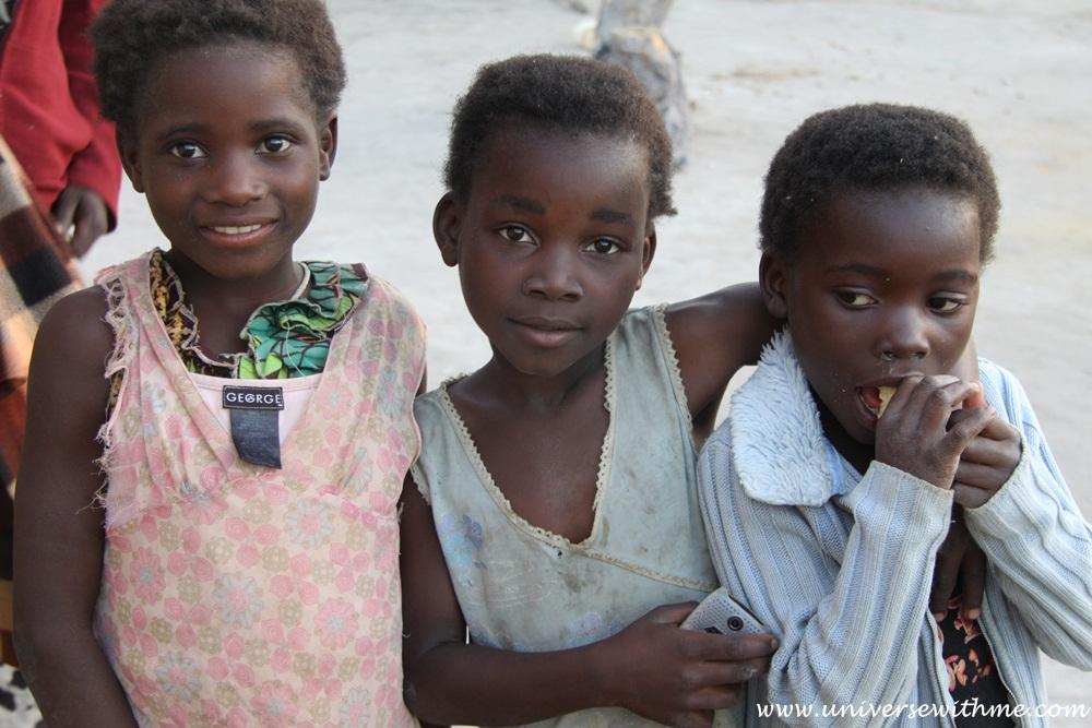 Zambia308